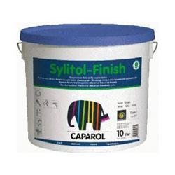 Sylitol Finish CE