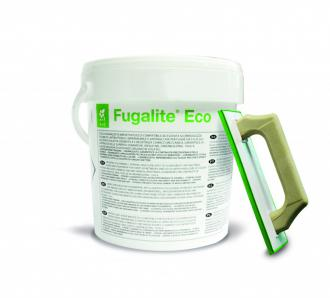 FUGALITE® ECO Neutro