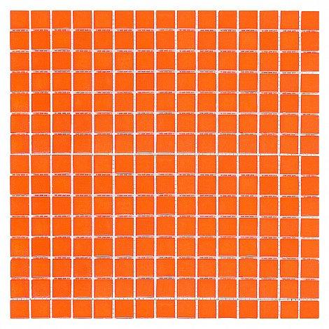 Q ORANGE (32,7 x 32,7cm/1ks)
