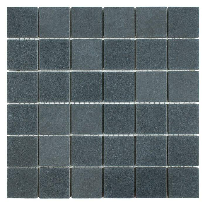 PURE BLACK 48 MATT (30,5 x 30,5cm/1ks)