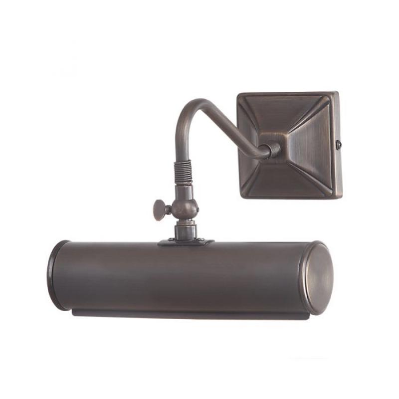 ELS - PICTURE LIGHTS - PL1/10 DB