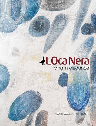 Loca Nera Catalog